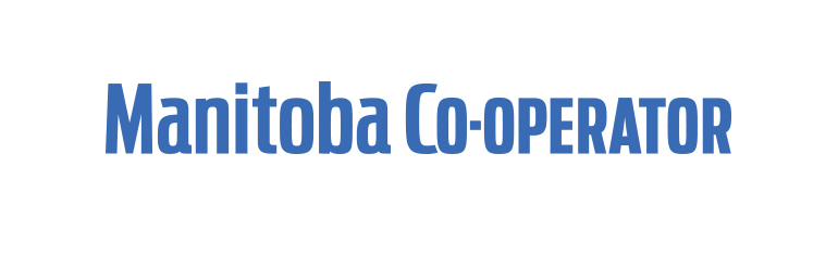 mbcooperator